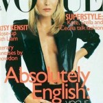 patsy-kensit-vogue-cover