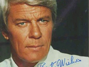 peter-graves-43