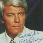 peter-graves-a01