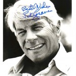 peter-graves-a04