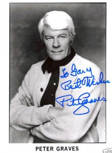peter-graves-a06