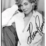 theresa-russel-autograph01