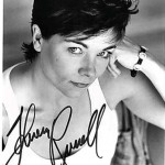 theresa-russel-autograph03