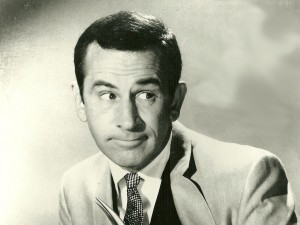 don-adams-ca00