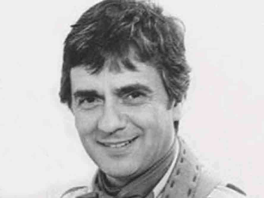 dudley moore  born april 19   1935-2002