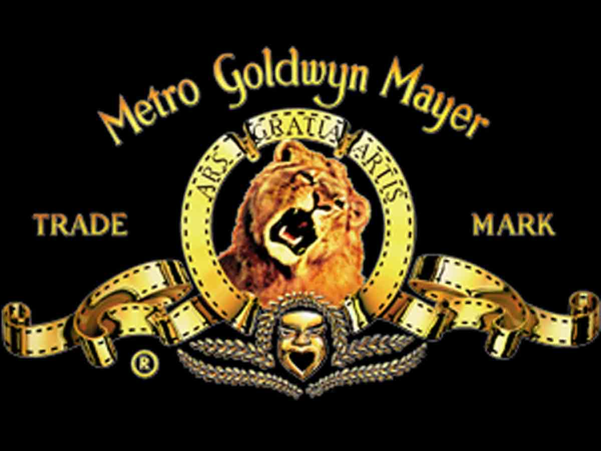 Metro Goldwyn Mayer Born April 17 1924 besides Royalty Free Stock Images Workers Bog Cranberry Harvest New Jersey Image27324899 also Oscar premio cine 3642 moreover Starting With B Burger King Logo in addition 3. on oscar mayer vector
