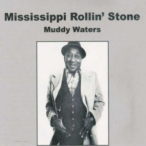 muddy-waters-cover-art07