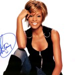 whitney-houston-coverart01