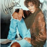 whitney-houston-coverart02