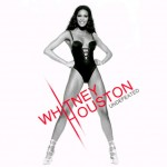 whitney-houston-coverart03