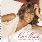 whitney-houston-coverart04