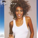 whitney-houston-coverart05