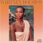 whitney-houston-coverart06
