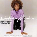 whitney-houston-coverart07