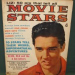 moviestars196104-elvis_16