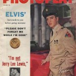 photoplay195810