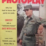 photoplay196003-elvis_25